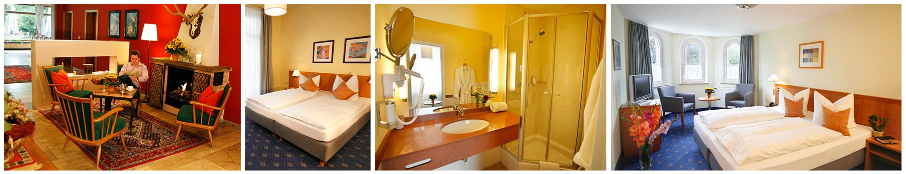 Hotel-Bad-Johannisbad-Zimmer